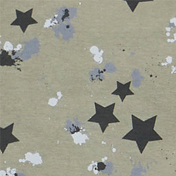 shop by color splatter stars