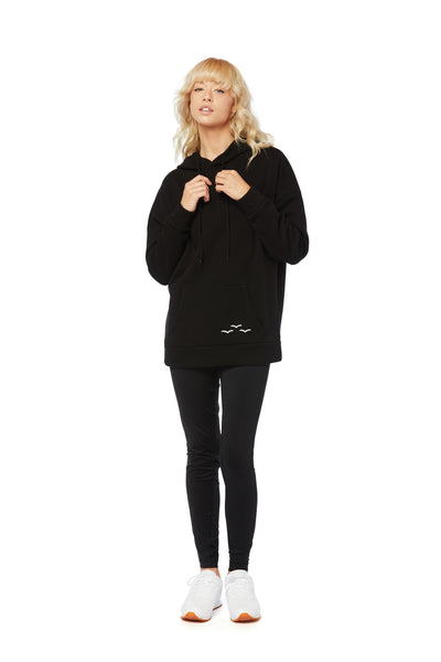 Cooper Ultra Soft in Black from Lazypants - always a great buy at a reasonable price.