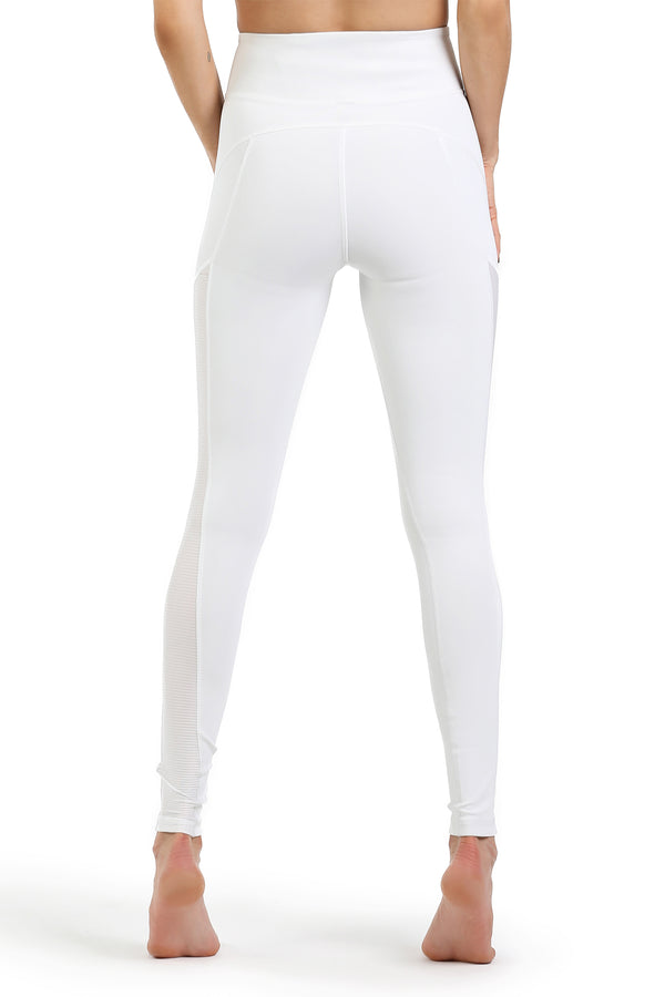 Aria Leggings from Lazypants - always a great buy at a reasonable price.
