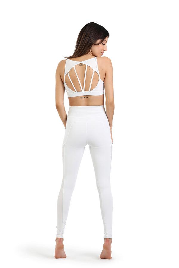 Aria Sports Bra and Leggings from Lazypants - always a great buy at a reasonable price.