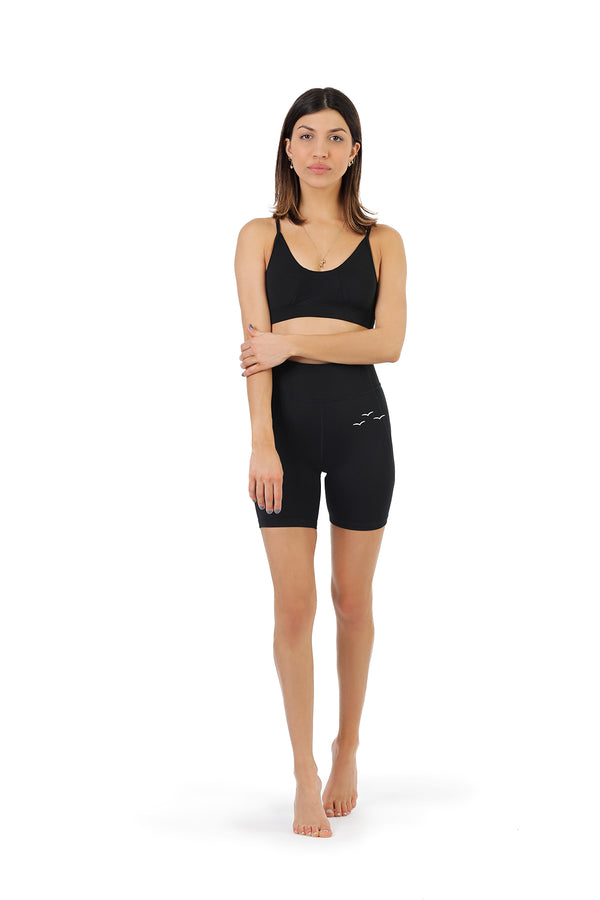 Billie Sports Bra and Shorts from Lazypants - always a great buy at a reasonable price.