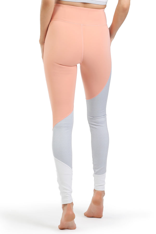 Freeflow x Lazypants Leggings from Lazypants - always a great buy at a reasonable price.