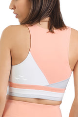 Freeflow x Lazypants Sports Bra from Lazypants - always a great buy at a reasonable price.