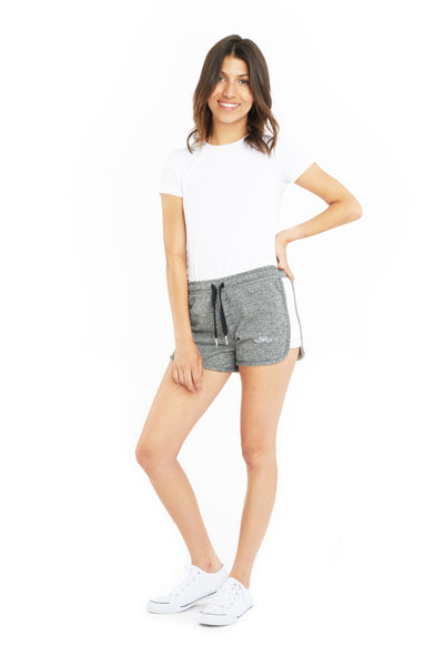 Jackie retro short from Lazypants - always a great buy at a reasonable price.