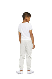 The Charlie Slim Jogger in Classic Grey from Lazypants - always a great buy at a reasonable price.