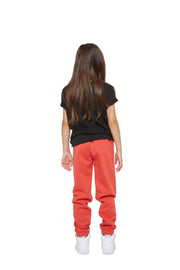 The Niki Original in Apricot from Lazypants - always a great buy at a reasonable price.