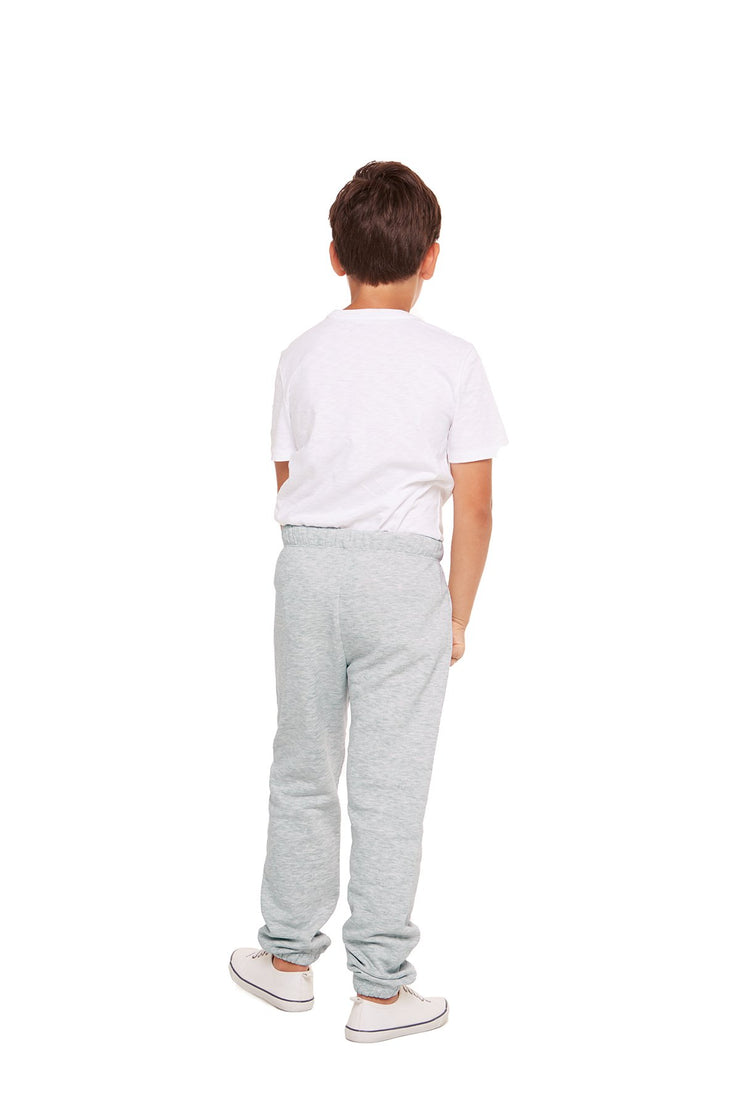 The Niki Original in Classic Grey from Lazypants - always a great buy at a reasonable price.