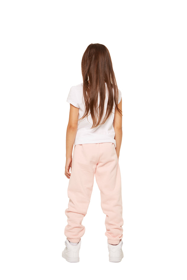 Niki Original strawberry cream from Lazypants - always a great buy at a reasonable price.