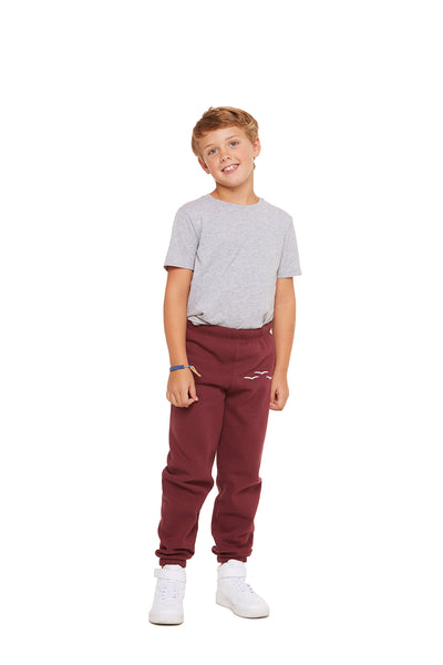 The Niki Original kids in Wine from Lazypants - always a great buy at a reasonable price.