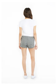 The Jackie Retro Short in Granite from Lazypants - always a great buy at a reasonable price.