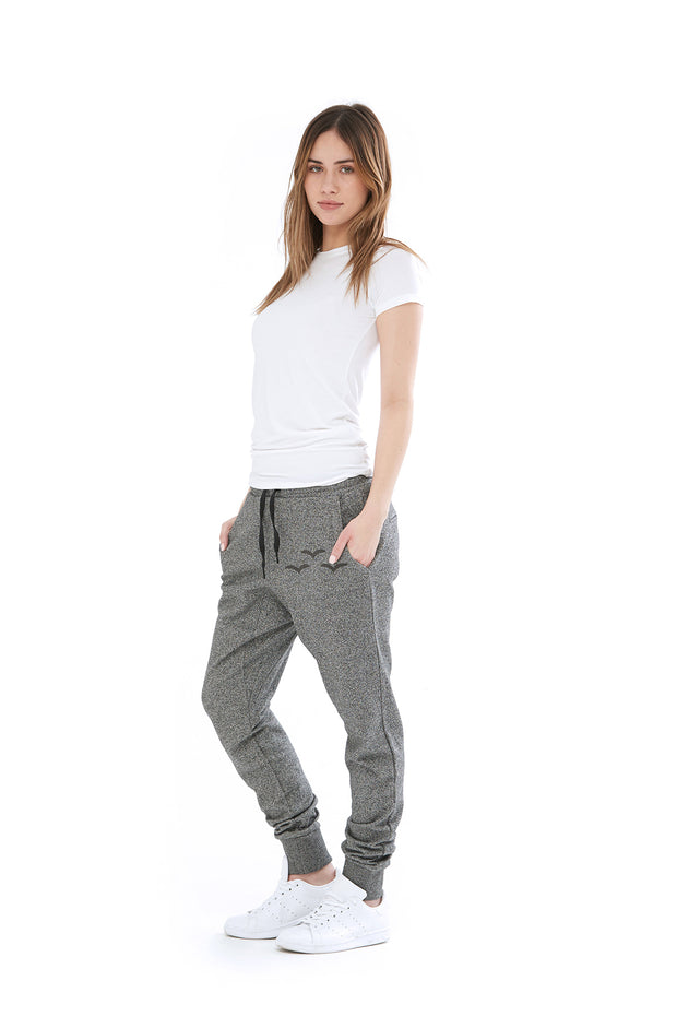 The Riley Relaxed Jogger in Granite from Lazypants - always a great buy at a reasonable price.
