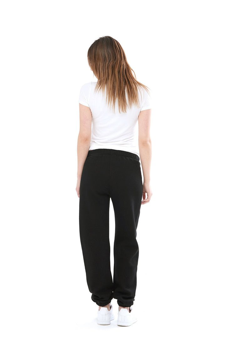 The Niki Original in Black from Lazypants - always a great buy at a reasonable price.