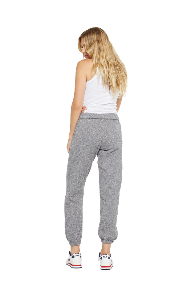 The Niki Original in Granite from Lazypants - always a great buy at a reasonable price.