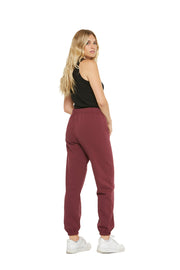 The Niki Original in Wine from Lazypants - always a great buy at a reasonable price.