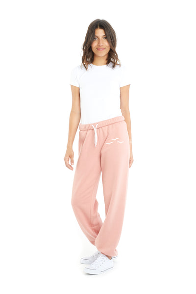 The Niki Original in blush from Lazypants - always a great buy at a reasonable price.