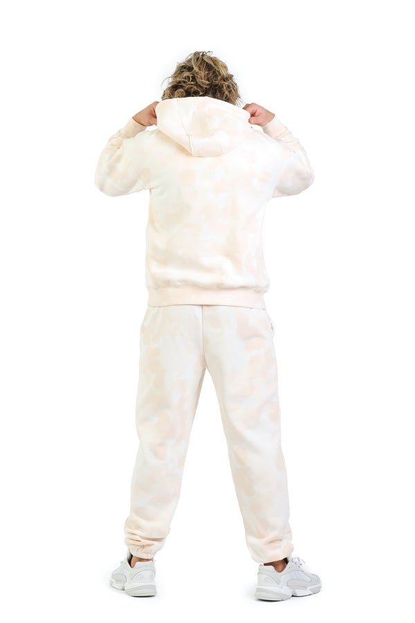 Men's set in Sand Sponge from Lazypants - always a great buy at a reasonable price.