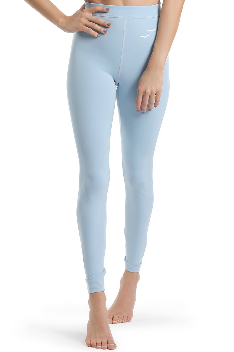 Skye Leggings from Lazypants - always a great buy at a reasonable price.
