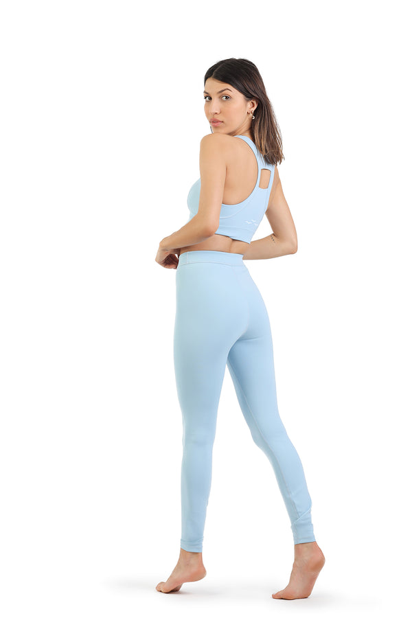Skye Sports Bra and Leggings from Lazypants - always a great buy at a reasonable price.
