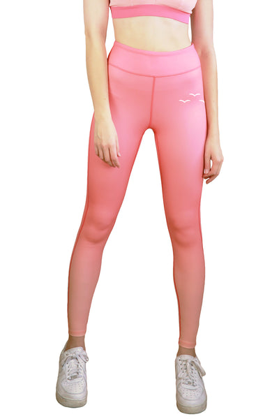 Tori Leggings from Lazypants - always a great buy at a reasonable price.