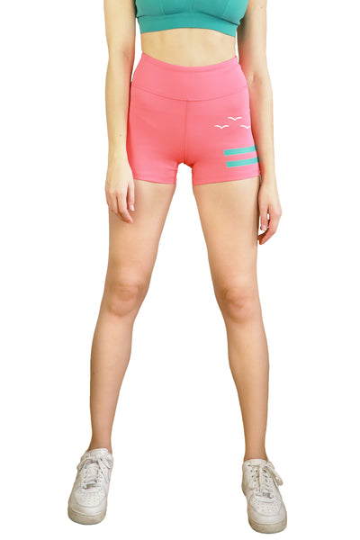 Tori shorts from Lazypants - always a great buy at a reasonable price.