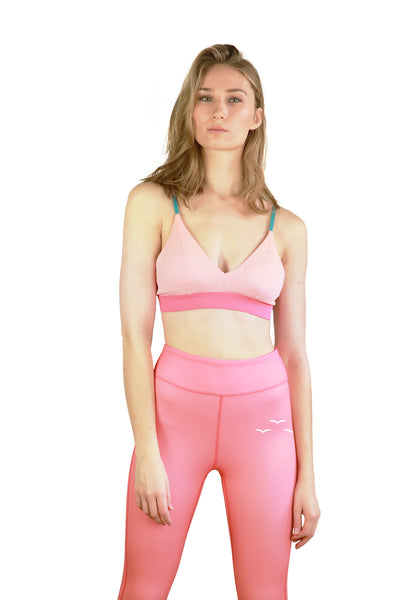 Tori Sports Bra from Lazypants - always a great buy at a reasonable price.