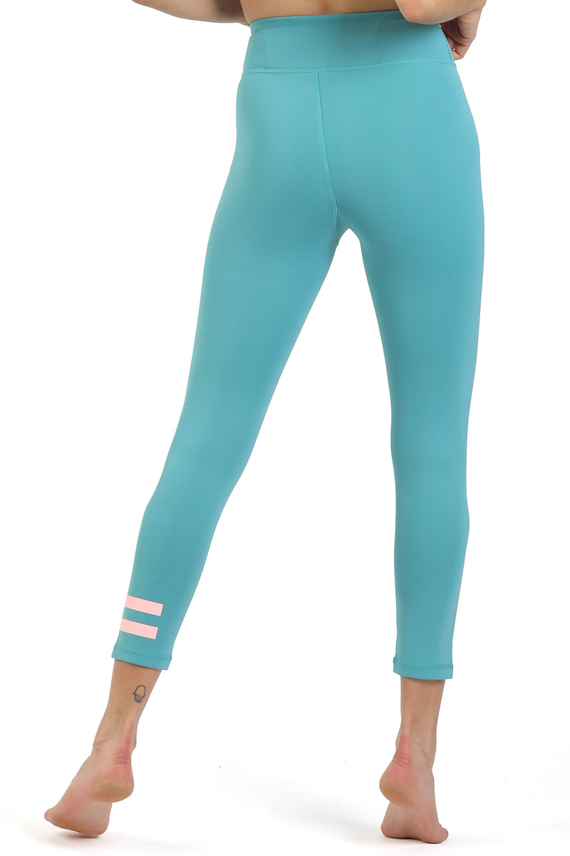 Willow Leggings from Lazypants - always a great buy at a reasonable price.