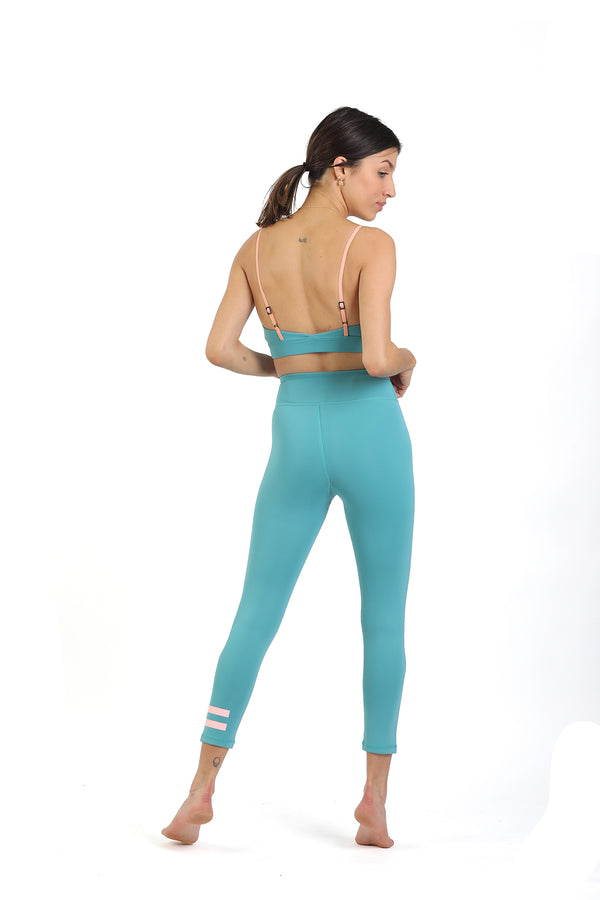 Willow Sports Bra and Leggings from Lazypants - always a great buy at a reasonable price.