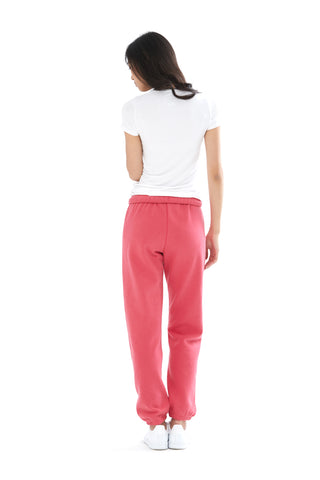 THE NIKI ORIGINAL IN POP PINK