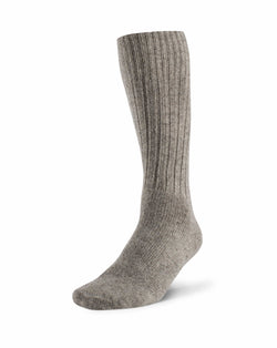 100% Wool Socks
