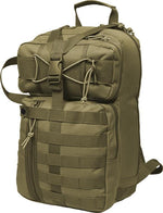 GOLANI TACTICAL PACK