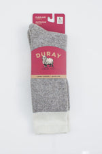 Duray Thermal: Boreal