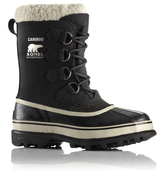 SOREL: WOMEN'S CARIBOU® BOOT