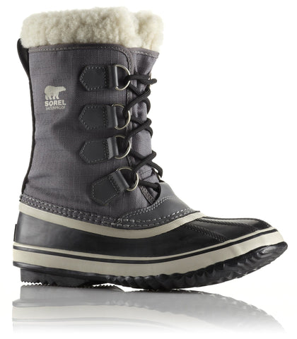 SOREL: WOMEN'S WINTER CARNIVAL™ BOOT