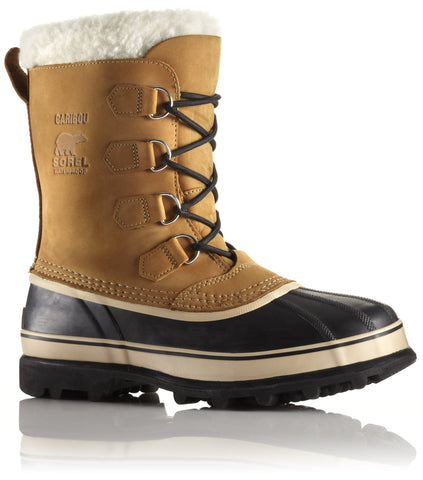 SOREL: MEN'S CARIBOU®