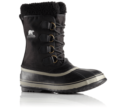 SOREL: MEN'S 1964 PAC™ NYLON BOOT