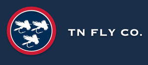 TN FLY CO