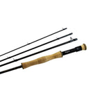Syndicate AQUOS Fly Rod