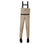 Rocky River Sock Foot Waders