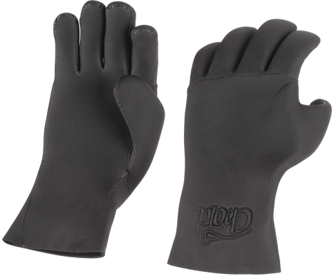 NG300 Thinskin Neo Glove