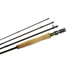 Syndicate Pipeline Fly Rod