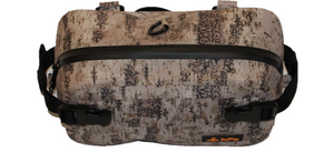 Waterproof Hip Pack HPA Infladry 5