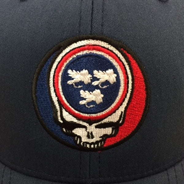 Steal Your Fly Trucker Hat