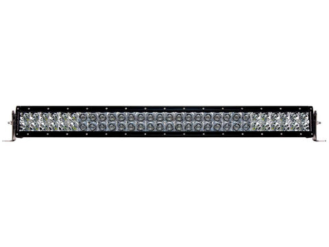 "Rigid Industries - LED Bar 30"" - Dual"