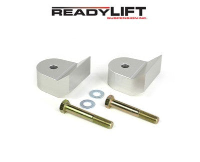 "Ready Lift - Tacoma Lift - 3"" Front - 1"" Rear"