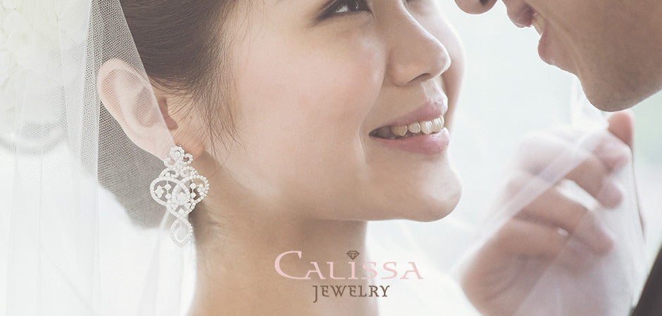 http://calissajewelry.com/pages/your-love-your-design