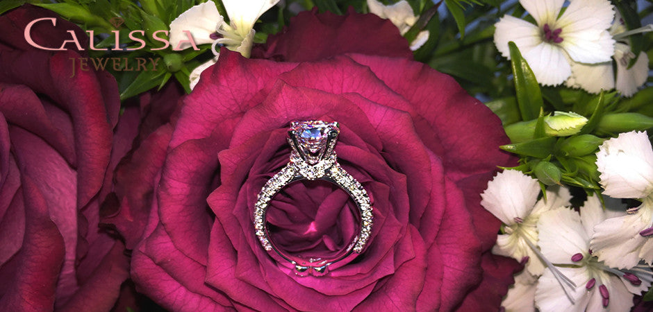 http://calissajewelry.com/pages/engagement-ring-setting