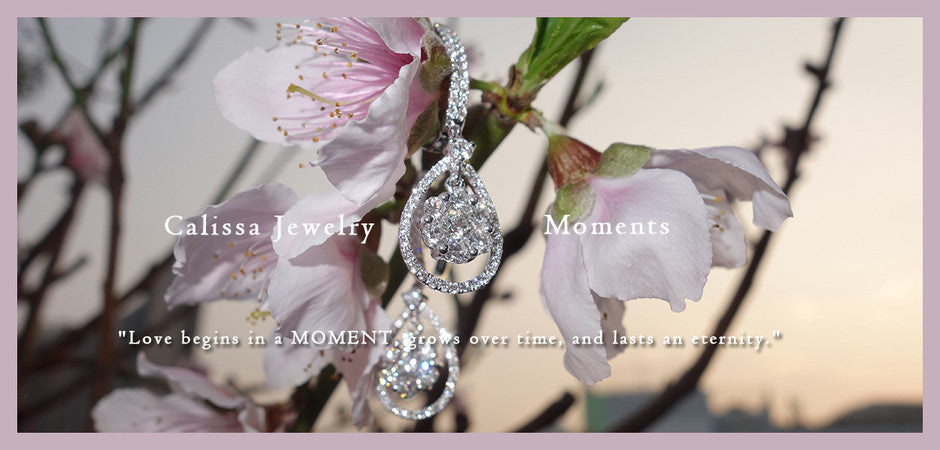 http://calissajewelry.com/collections/elegance
