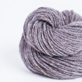 brooklyn tweed stormcloud