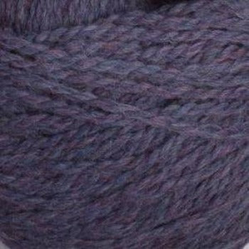 cascade yarns eco+ 12ply bulky 100% wool yarn and co australia  liberty heather