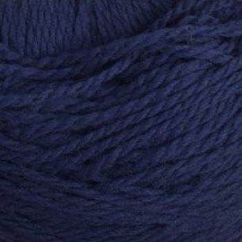 Cascade Yarns Eco+  100% Peruvian Highland Wool 12ply chunky australia legion heather